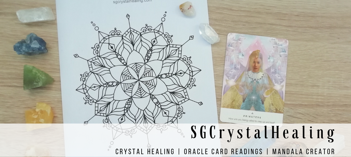 crystal-healing-by-siobhan-header 01