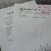 Heart Chakra Mandala Guide and Journal Page